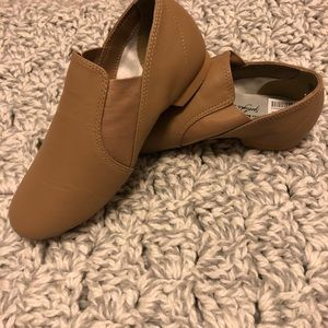 Other - American Ballet Theatre Shoes